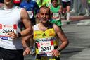 Hamburg-Marathon3380.jpg