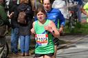 Hamburg-Marathon3382.jpg
