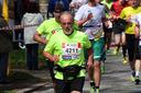 Hamburg-Marathon3385.jpg