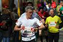 Hamburg-Marathon3387.jpg