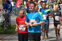 Hamburg-Marathon3388.jpg