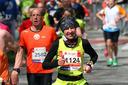 Hamburg-Marathon3397.jpg