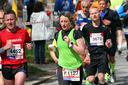 Hamburg-Marathon3398.jpg