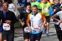 Hamburg-Marathon3401.jpg