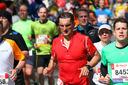 Hamburg-Marathon3404.jpg