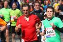 Hamburg-Marathon3405.jpg