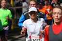 Hamburg-Marathon3406.jpg