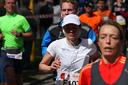 Hamburg-Marathon3407.jpg