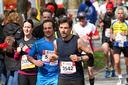 Hamburg-Marathon3413.jpg