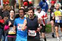 Hamburg-Marathon3414.jpg