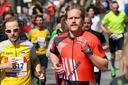 Hamburg-Marathon3419.jpg