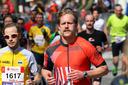 Hamburg-Marathon3420.jpg