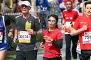 Hamburg-Marathon3431.jpg