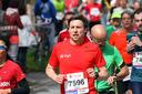 Hamburg-Marathon3432.jpg