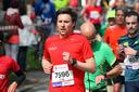 Hamburg-Marathon3433.jpg