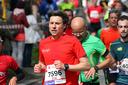 Hamburg-Marathon3434.jpg