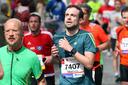 Hamburg-Marathon3436.jpg