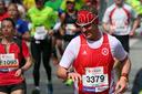 Hamburg-Marathon3444.jpg