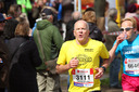 Hamburg-Marathon3445.jpg