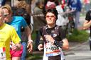 Hamburg-Marathon3447.jpg