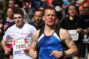 Hamburg-Marathon3449.jpg
