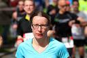 Hamburg-Marathon3451.jpg