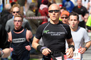 Hamburg-Marathon3453.jpg