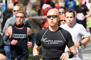 Hamburg-Marathon3454.jpg
