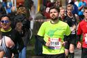 Hamburg-Marathon3455.jpg