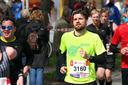 Hamburg-Marathon3456.jpg