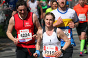Hamburg-Marathon3459.jpg
