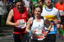 Hamburg-Marathon3460.jpg