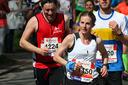 Hamburg-Marathon3461.jpg