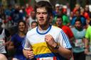 Hamburg-Marathon3463.jpg