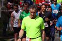 Hamburg-Marathon3468.jpg