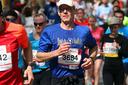 Hamburg-Marathon3469.jpg