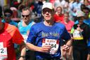 Hamburg-Marathon3470.jpg