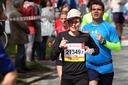 Hamburg-Marathon3471.jpg