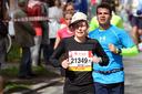 Hamburg-Marathon3472.jpg