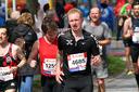 Hamburg-Marathon3473.jpg