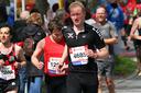 Hamburg-Marathon3474.jpg