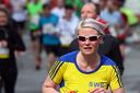 Hamburg-Marathon3478.jpg