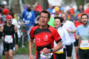 Hamburg-Marathon3481.jpg