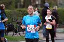 Hamburg-Marathon3484.jpg