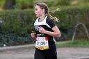 Hamburg-Marathon3486.jpg