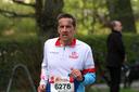 Hamburg-Marathon3488.jpg