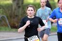 Hamburg-Marathon3493.jpg