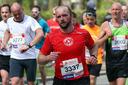 Hamburg-Marathon3498.jpg