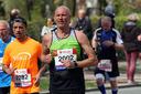 Hamburg-Marathon3500.jpg