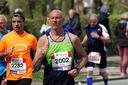 Hamburg-Marathon3501.jpg